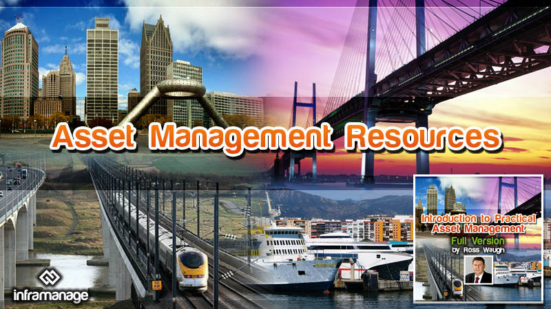 asset management resources